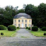 Schloss-burgk-sophienhaus