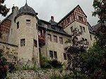 Schloss_Beichlingen