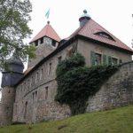 Schloss_Elgersburg Foto 2 Michael Sander