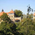 Schloss_Elgersburg Foto Michael Sander