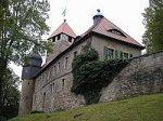 Schloss_Elgersburg