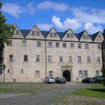 Schloss_Kannawurf