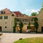 _Schloss_Tiefurt