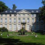 Sommerpalais_Greiz