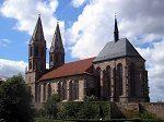 St_Marien_Heiligenstadt