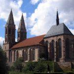 St_Marien_Heiligenstadt Foto Michael Sander