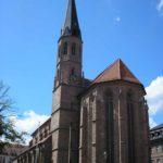 St_Martin_Heiligenstadt Foto Michael Sander