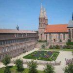 St__Marien_Kirche