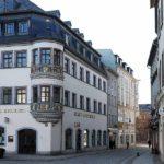 _Stadtapotheke in Gera