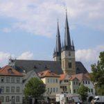 Stadtkirche_Saalfeld