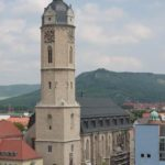 Stadtkirche_St__Michael_in_Jena