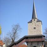Stadtmauer_Bad_Langensalza