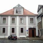 Stadtmuseum-Original Stadtverwaltung Neustadt