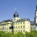 Unteres-Schloss