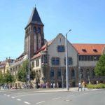 Volksbad_Jena