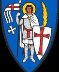 Wappen Eisenach