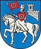 Wappen Heilbad Heiligenstadt
