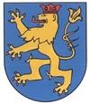 Wappen Pößneck