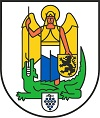 Wappen Stadt Jena