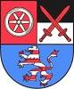 Wappen Stadt Treffurt
