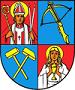 Wappen Zella-Mehlis