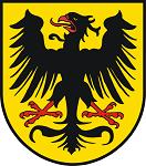 Wappen_Arnstadt