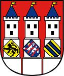 Wappen_Bad Langensalza