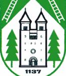Wappen_Bad_Klosterlausnitz