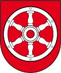 Wappen_Stadt Erfurt