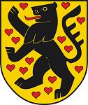 Wappen_Stadt Weimar