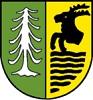 Wappen_Stadt_Oberhof
