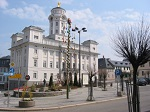 Zeulenroda-Rathaus