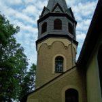 kirche Posterstein Axel_Höfer_pixelio.de